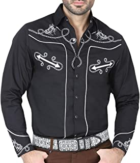 Best cielo mens clothing Reviews