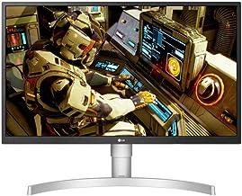 LG 24MD4KL-B Ultrafine 24 IPS LED 4K UHD for Apple Mac
