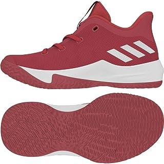 3eaa5cd912e5d Amazon.fr   33 - Basket-ball   Chaussures de sport   Chaussures et Sacs