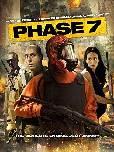 Phase 7 (English Subtitled)