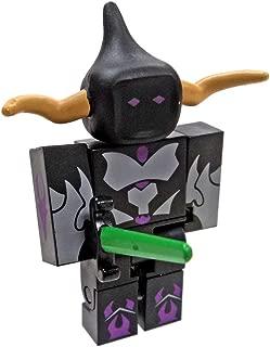 Best void action figure Reviews