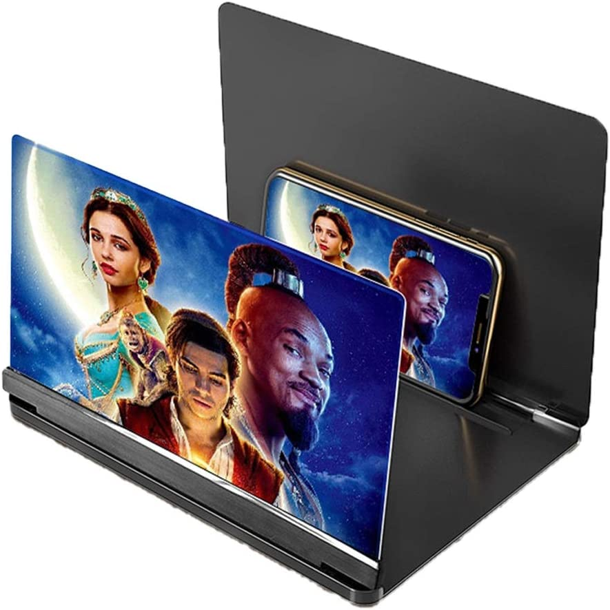 ARCH Phone High order Stand Holder for Movies and Ma Max 50% OFF Screen Gaming Videos