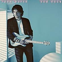 SOB ROCK (VINYL ALBUM)