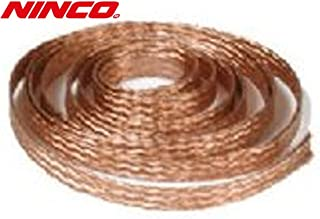 Ninco 80115 Standard Braids 50cm by Ninco