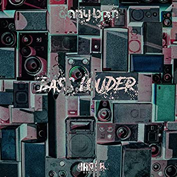 Bass Louder (Radio Mix)