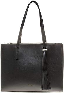 حقيبة ناريسا من تيد بيكر