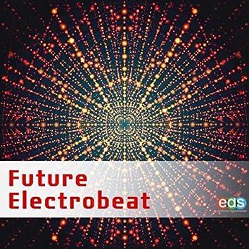 Future Electrobeat