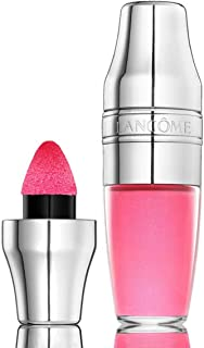 Lancôme (public) Juicy Shaker 352 Wonder Melon brillo labial 6 ml - Brillos labiales (Rojo Wonder Melon Hidratante Rell...