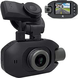 Uber Dash Cam, Z-Edge Z3Pro 2.0