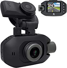 Best road pro camera Reviews