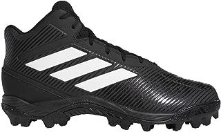 Men's Freak Mid Md Wide Football Shoe
