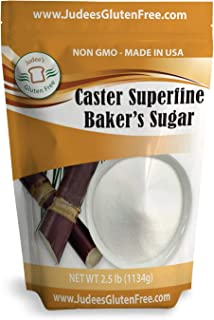Best powder sugar cookie recipe from c&h Reviews