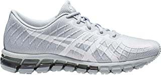 Gel-Quantum 180 4 Men's Running Shoe