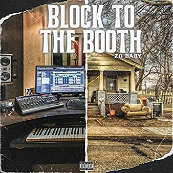 Block To The Booth