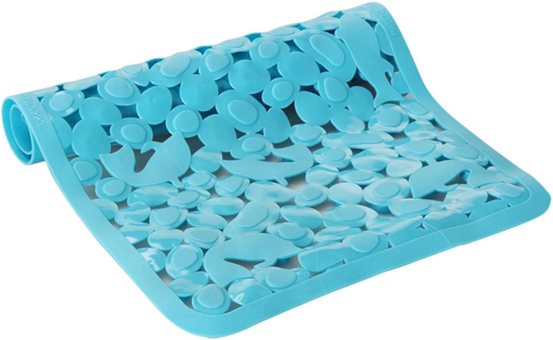 PVC mat Thicken mat-B 73x39cm(29x15inch)
