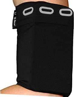 Best ipod arm sleeve Reviews