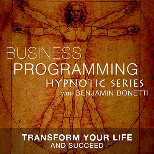 Transform Your Life & Succeed cover art