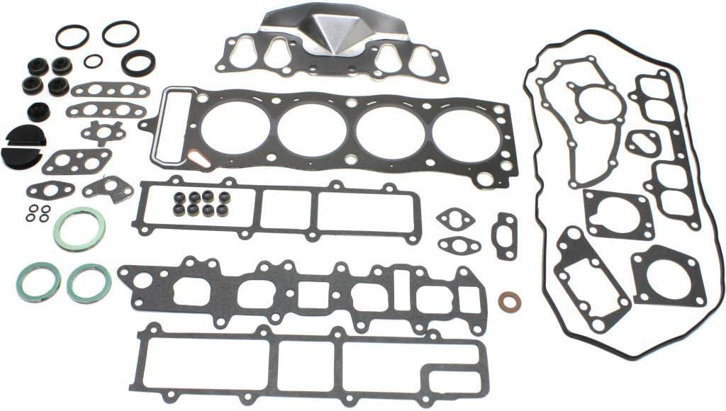 For Toyota Kansas City Mall Pickup Head 1985-1995 Set Gasket Graphite High material