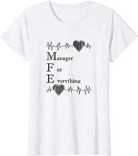 f55ca4580a876 Amazon.com: MFE - Women: Clothing, Shoes & Jewelry