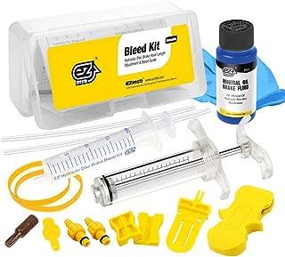 magura hs33 bleed kit