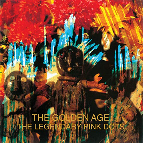 The Golden Age (2018 Remaster)