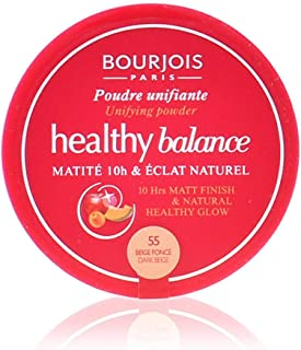 Best bourjois paris compact powder Reviews