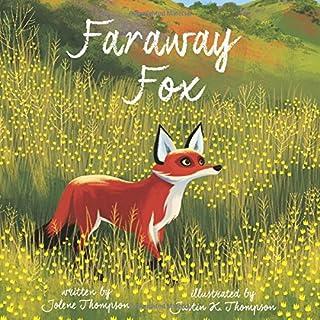 Faraway Fox!