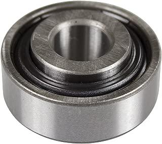 aa21480 bearing