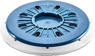Festool 202463 RO 150 Hard Sanding Pad