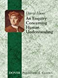 An Enquiry Concerning Human Understanding (Dover Philosophical Classics) (English Edition) - Format Kindle - 9780486434445 - 4,61 €