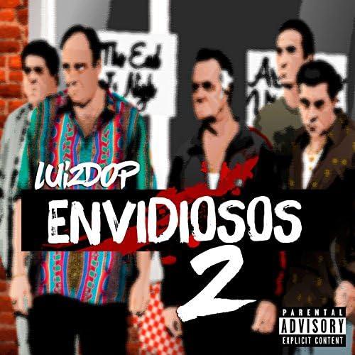 Lui2dop