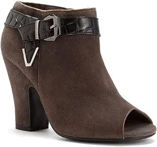 nicole Women's Lin Boot