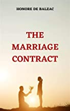 The Marriage Contract illustrated