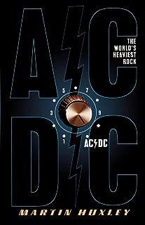 AC/DC: The World's Heaviest rock