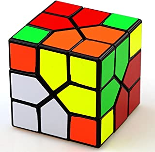 Dayan Cube None Magic Cube