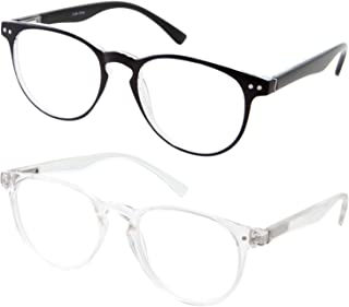 Best bold reading glasses Reviews