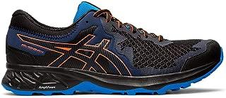 ASICS Gel Sonoma 4 Men's Running Shoe
