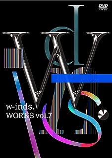 WORKS vol.7 [DVD]