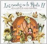 Los Cuentos En  La Radio II