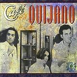 Various-reggae-cds