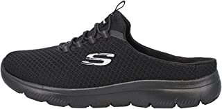 حذاء رياضي ساميتس للنساء من سكيتشرز