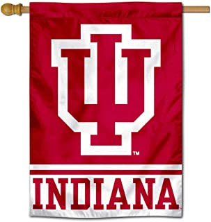 iu house flag