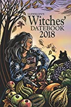 Best witches diary 2018 Reviews