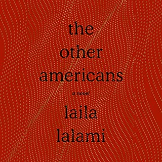 The Other Americans cover art