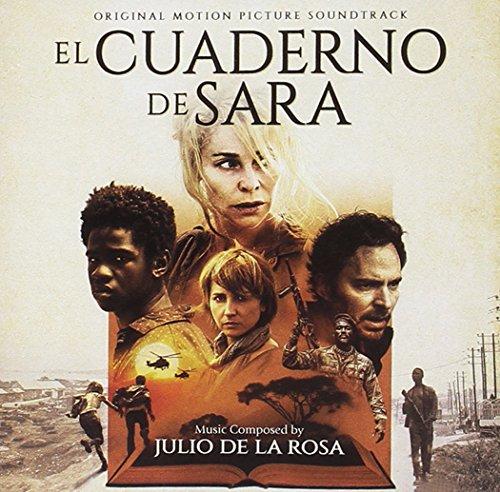 El Cuaderno De Sara (Sara's Notebook) (Original Motion Picture Soundtrack)