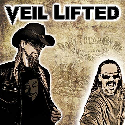 Veil Lifted