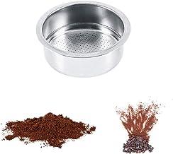مجموعة القهوة المختصة | مجموعة معدات القهوة الخاصة بيج