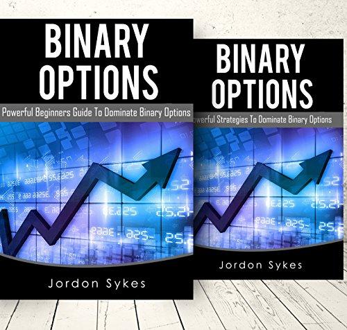 binary options beginners strategy wie viele ghz um geld zu verdienen bitcoin mining
