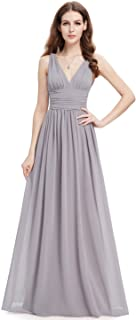 Best semi formal maxi dress Reviews