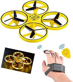 Best flip 360 drone Reviews